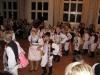 zarosice-hasicsky-ples-2011-005.jpg