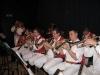zarosice-hasicsky-ples-2011-003.jpg