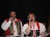 zarosice-hasicsky-ples-2011-004.jpg