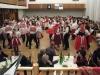 krojovy-ples-damborice-0004.jpg