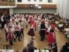 krojovy-ples-damborice-0005.jpg