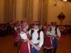 krojovy-ples-damborice-0012.jpg