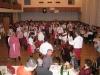 krojovy-ples-damborice-0013.jpg