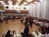 krojovy-ples-damborice-0006.jpg