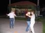 Letní noc, Dražůvky, 20. srpna 2006