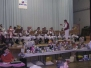 Lidový ples Němčice 4. února 2006