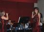 Myslivecký ples - Heršpice 23.1.2010