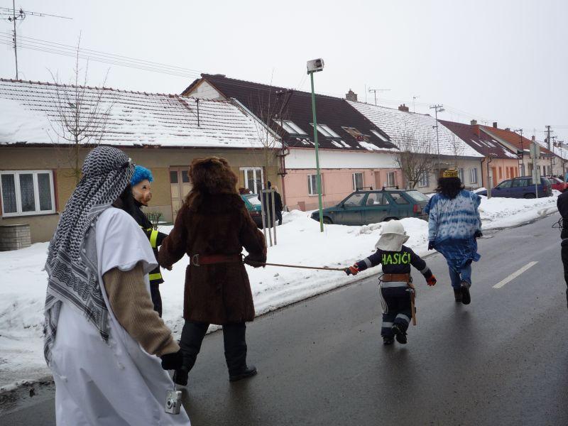 ostatky-hrusky-2010-013.jpg