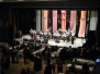Ples muzikantů - Hodonín 13.3.2010