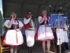 prehlidka-dh-hbojanovice-1172010-003.jpg