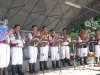prehlidka-dh-hbojanovice-1172010-005.jpg