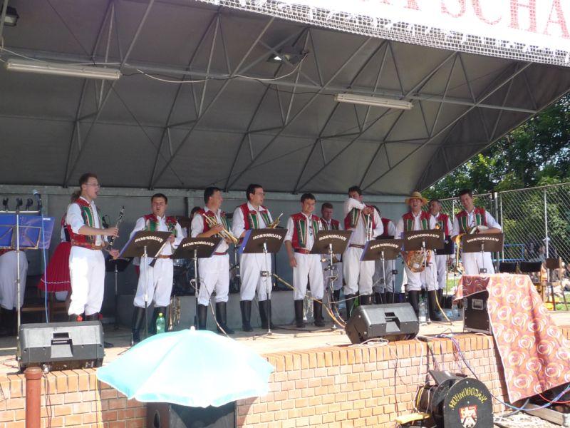 prehlidka-dh-hbojanovice-1172010-002.jpg