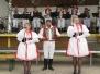 Přehlídky DH - Zlín a Doubravy 20.6.2009