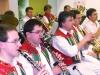 slovacky-ples-brno-0014.jpg