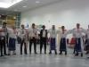 slovacky-ples-brno-0023.jpg