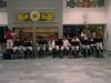 slovacky-ples-brno-0002.jpg