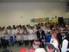 slovacky-ples-brno-0006.jpg