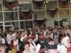 slovacky-ples-brno-0007.jpg