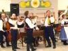 slovacky-ples-brno-0009.jpg