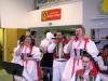 slovacky-ples-brno-0013.jpg