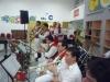 slovacky-ples-brno-0019.jpg