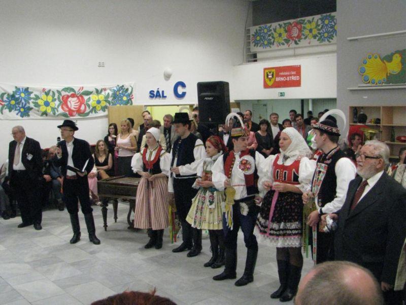 slovacky-ples-brno-0004.jpg