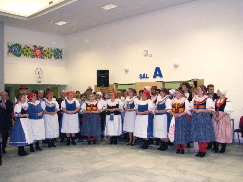 slovacky-ples-brno-0008.jpg