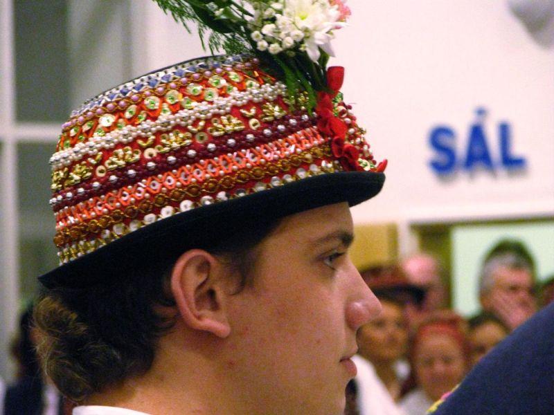 slovacky-ples-brno-0010.jpg