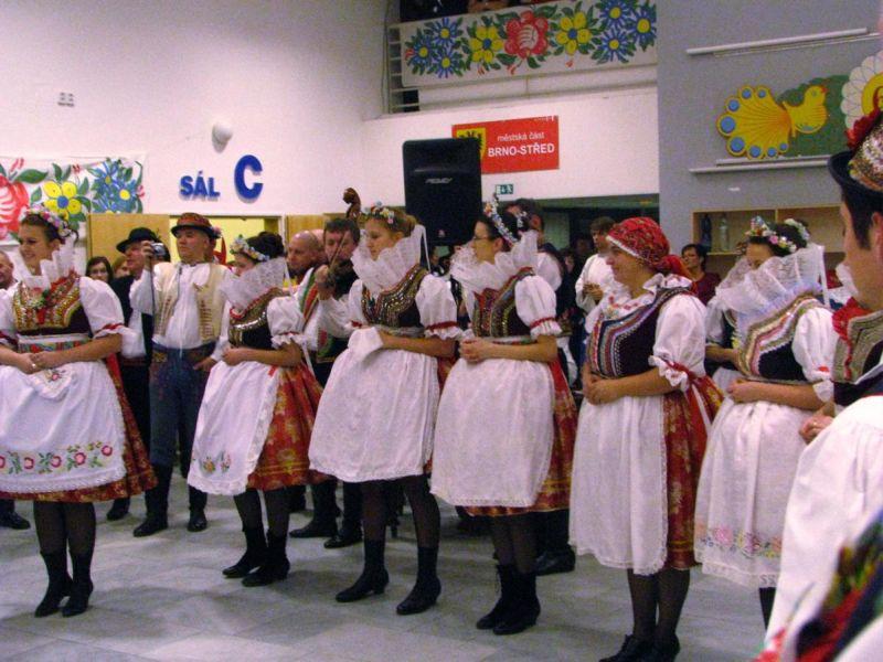 slovacky-ples-brno-0011.jpg