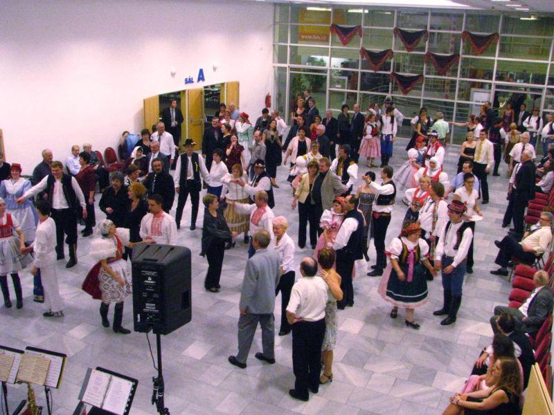 slovacky-ples-brno-0015.jpg