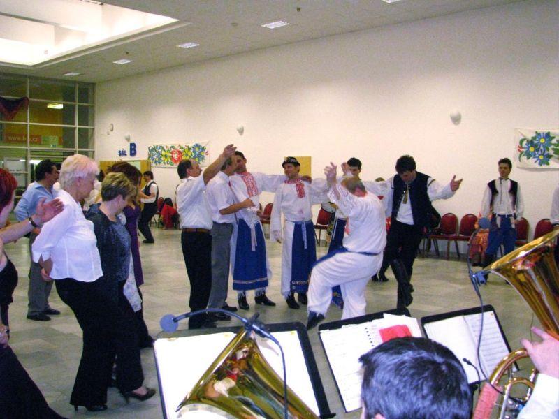 slovacky-ples-brno-0018.jpg