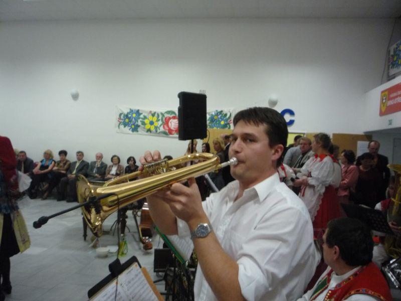 slovacky-ples-brno-0020.jpg