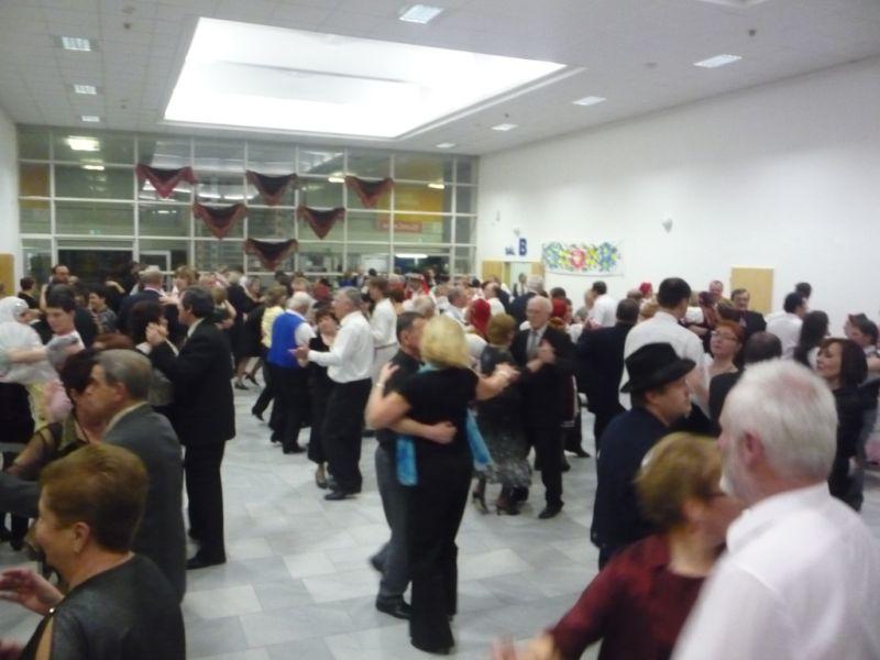 slovacky-ples-brno-0021.jpg