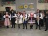 slovacky-ples-brno-0005.jpg