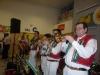 slovacky-ples-brno-0022.jpg