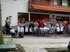 slovinsko099.jpg