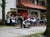 slovinsko098.jpg