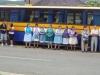 sveceni-praporu-vhosteradky-1362010-iii.jpg