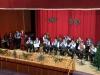 vanocni-koncert-damborice-2009-0002.jpg