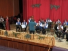 vanocni-koncert-damborice-2009-0005.jpg