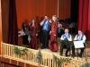 vanocni-koncert-damborice-2009-0001.jpg