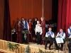 vanocni-koncert-damborice-2009-0006.jpg