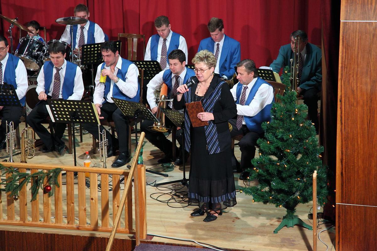 vanocni-koncert-damborice-2009-0003.jpg