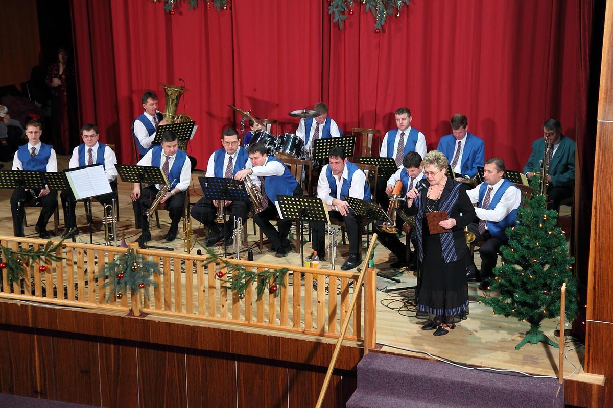 vanocni-koncert-damborice-2009-0004.jpg