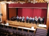 vanocni-koncert-18122010-002.jpg