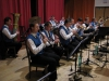vanocni-koncert-18122010-004.jpg