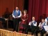 vanocni-koncert-18122010-003.jpg