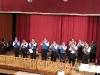vanocni-koncert-18122010-005.jpg