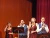 vanocni-koncert-damborice-0002.jpg
