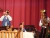vanocni-koncert-damborice-0004.jpg